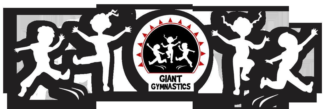 Giant Gymnastics